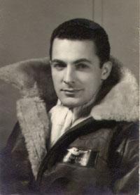joseph francis hartzer, jr.