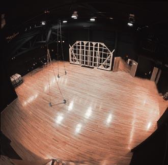 airdance_artspace