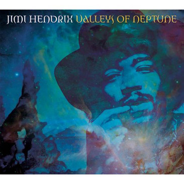 jeff hartzer,Valleys_of_Neptune,jimi hendrix