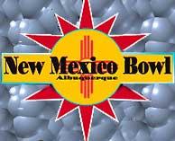 NM Bowl
