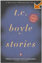 t.c.boyle